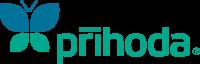 Prihoda.com